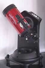 Telescopio Dobson SkyWatcher Virtuoso 90