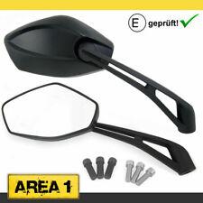 Set specchietti retrovisori per Aprilia SR 50 R SR50 Factory SR50 Street V31