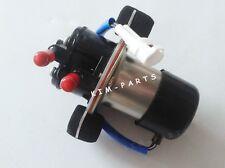 New Electric Fuel Pump 12V DC UC-V6E for Daewoo 94581768 Universal 15100-70D00
