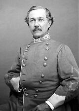 NEW 5x7 Civil War Photo Confederate General Joseph Reid Anderson 1813-1892