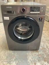 Samsung WW80TA046AX ecobubble™ A+++ 8Kg 1400 RPM Washing Machine #RW24769