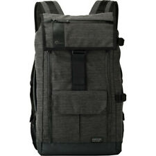 Lowepro StreetLine BP 250 Backpack (Charcoal Grey)