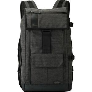 Lowepro StreetLine BP 250 Backpack (Charcoal Grey)