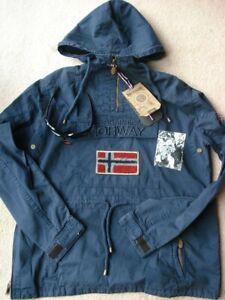 Geographical Norway Veste Polaire enti/èrement zipp/ée pour Homme mod/èle Tug s-XXXL Existe en 8 Coloris
