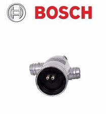 Mercedes W124 W126 W201 190E 300E 300CE Bosch Idle Control Valve 0001412225