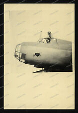 Dornier Do 17-Legion Condor-Guerra Civil-Luftwaffe-Spanien-wappen-2