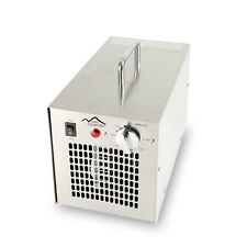 Cold Air Purifier Large For Kids The Commercial System Electric Ozone Generator