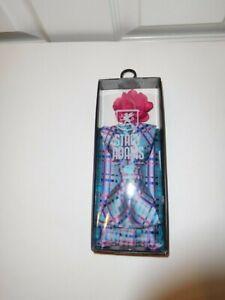 New Stacy Adams 3 piece Bow Tie set