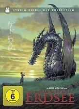 DVD *  DIE CHRONIKEN VON ERDSEE - (Special Edition)  # NEU OVP §