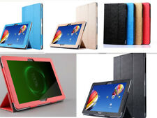 "FUNDA TABLET LENOVO TAB 3 X103F 10.1""  A10-30 TABLETA"