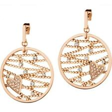 Earrings Orecchini Donna Morellato Sada02
