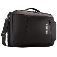 538464b140 Housses et sacoches sac bandoulière noir en polyester pour ...
