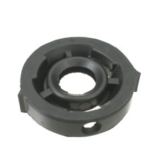 For Volvo 240 244 245 Driveshaft Center Support Bushing OE Replacment 1221635