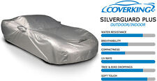 COVERKING Silverguard Plus™ all-weather CAR COVER fits 1990-1993 Toyota Celica