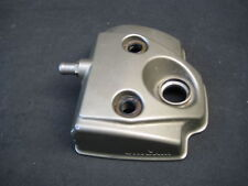 CRF250R cylinder head cover motor CRF 250 CRF250 04/08
