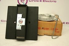 Dual Lite FC-BMC Excalibur Series Field Conversion Kit *New Opened Box*