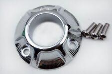 Exhaust Tip For Kawasaki Klx 125 /Klx 125L Suzuki Drz Tt-R50/Tt-R125E Yamaha