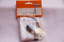 Multiplex #85067 Safety-Switch 6 ( Uni/MP-RC)