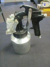 Campbell Hausfeld DH4200 Used Spray Gun