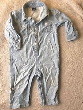 1bc2dfcf41a4 Gap Rompers (Newborn - 5T) for Boys