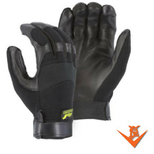 Majestic 2151 Deerskin MECHANICS GLOVE Size M-2XL *Free US Ship*
