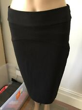 SZ 8 XS COUNTRY ROAD STRETCH SKIRT *BUY FIVE OR MORE ITEMS GET FREE POST