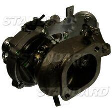 Turbocharger Left Standard TBC605 Reman fits 11-12 Ford F-150 3.5L-V6