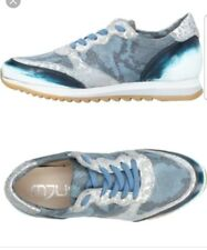 Mjus sneakers size 11