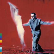 PETER GABRIEL - US (2LP 180 Gram Vinyl) 2017 - 33RPM RWP 800455 NEW / SEALED