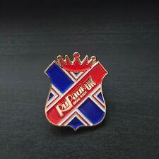 More details for ru peter badge ru paul