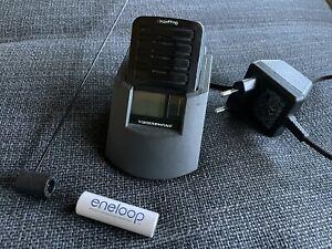 Swissphone Quattro 96 Funkmeldeempfänger
