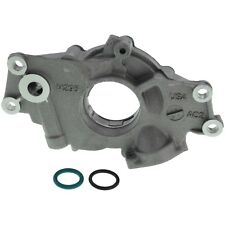 Engine Oil Pump-Stock Melling M295
