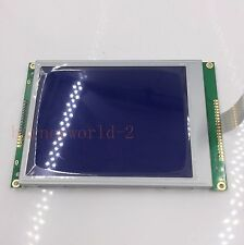 LCD Touch Screen for TP177B DP-6 MSTN 6AV6642-0BC01-1AX1 Panel 1 year Warranty