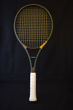 Nice and clean Prince Graphite Oversize Straight Shaft tennis racket