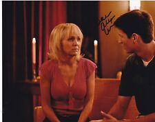 BARBARA ALYN WOODS SIGNED 8X10 PHOTO ONE TREE HILL CW AUTHENTIC AUTOGRAPH COA