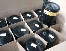 lotto filtro olio briggs and stratton 491056 motore vanguard trattorino tosaerba
