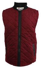 Sweats et vestes à capuches, taille L pour femme