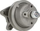 Water Pump 15611-73030 fits Kubota M4050 M4500