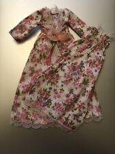 Vintage Pedigree Sindy outfit 1974 SLEEP TIGHT trendy girl era