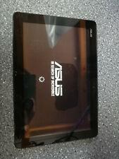 Asus Memo Pad 10 K00F (ME102A) 10.1 inch Tablet PC Pad Tab MemoPad