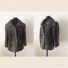 Women's 1950s Fur Vintage Coats & Jackets