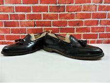 Church's Mens Shoes Custom Grade Penny Loafers UK 9.5 US 10.5 EU 43.5 Minor Use