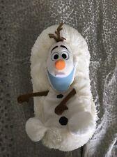 Disney's Olaf Hide-away Pet