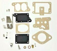 Walbro WF Diaphragm and Gasket Rebuild Repair Kit (All WF carbs) 07-499-1