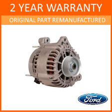 Alternator FORD TOURNEO & TRANSIT Connect 1.8 TDDi TDCi 2002-2013 130AMP