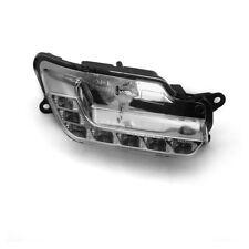 Left Side DRL Daytime Fog Light For Mercedes Benz E350 E500 E550 W212 2010-2013