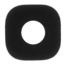 Cubierta lente Camara trasera (solo cristal) Samsung Galaxy S7 Edge G935f