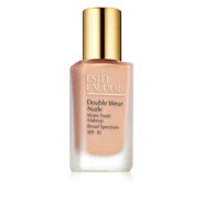 Estée Lauder Double Wear Nude Water Fresh Makeup,30 ML  SPF30