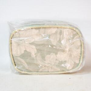 "Rare Size Nikken Kenko Magnetic Therapy Cushion Pad Seat Pillow 14"" X 10"" X 7"""