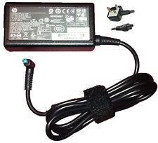 GENUINE HP Original Laptop Charger 741727-001 19.5V 2.31A 45W Adapter